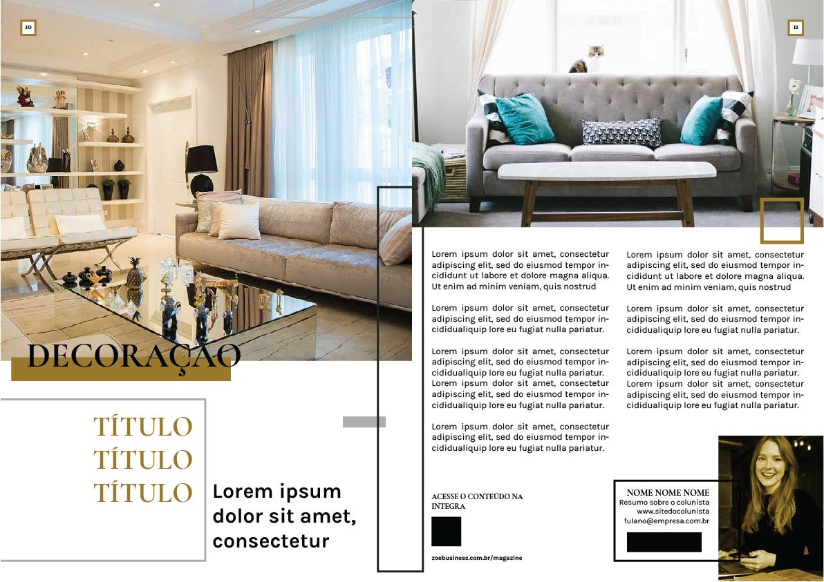 Revista-06