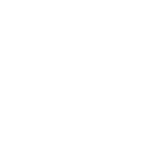 Zoe Business